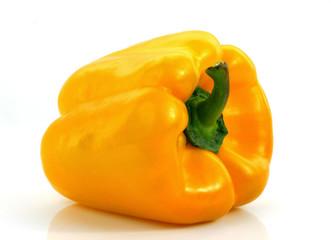 Papryka żółta cała