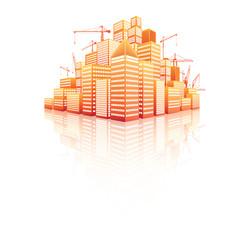 ville construction
