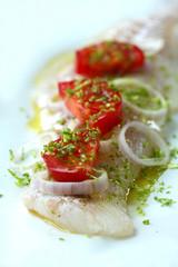 Filet de poisson cru-9053