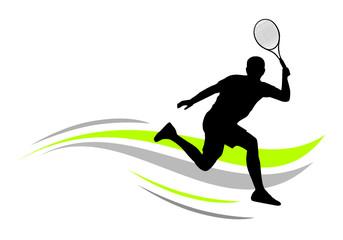 Tennis - 144