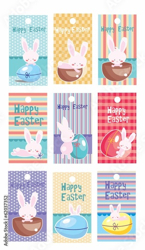 scrapbook-tags-páscoa-easter