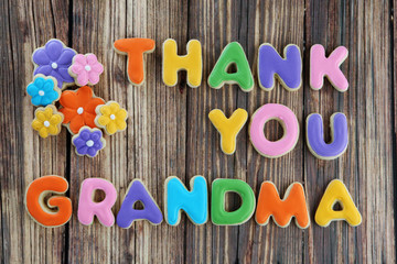 grandmothers day