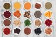 Healthy Food - 62040761