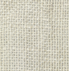 light sackcloth  texture