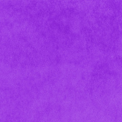 lilac leather texture