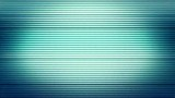 cyber noise signal loop  Abstract digital background