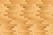 spruce parquet pattern