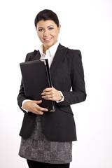 Donna Sorriso manager