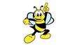 Bee Smart Vol.3