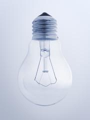 light bulp