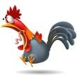 gallo shock