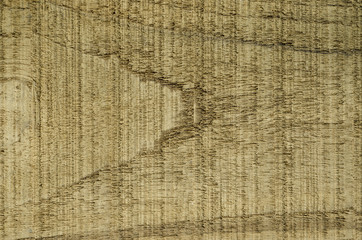 Close up of  Wood grain background