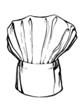 hat of chef
