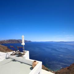 Greece / Santorini - Grèce / Santorin