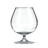 Brandy Cognac Glass