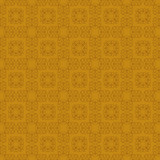 patterned background