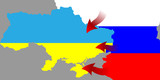 russian aggression against Ukraine