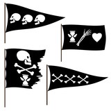 Jolly Roger set 2