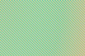 Abstract fancy grid pattern J.