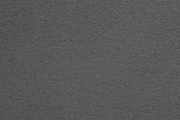 texture of gray soft fabric