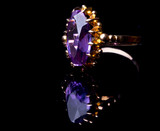 Biżuteria - 62080348