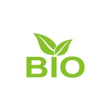 green icon bio product