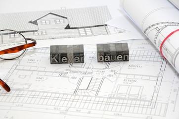 Klever bauen