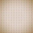 Vintage different vector pattern (tiling). Endless texture