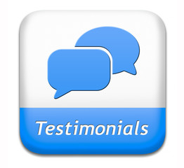 testimonilas button