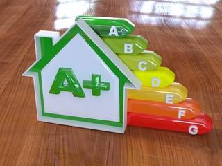 Ahorro Energia Certificacion