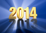 2014 Replaces 2013