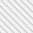 Seamless Web Background