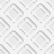 Seamless Lattice Background