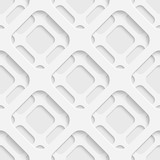 Seamless Lattice Background