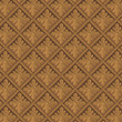 Vintage Background vector abstract. Beige Retro flourish