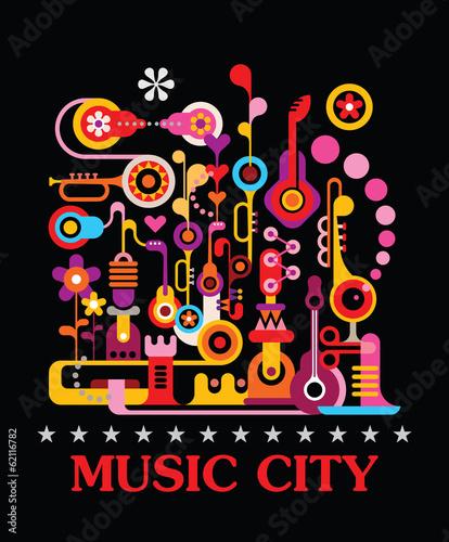 miasto-muzyczne