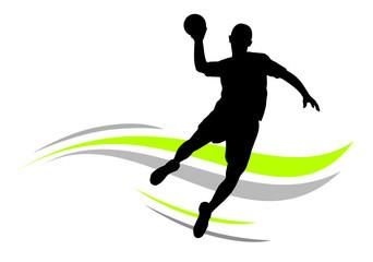 Handball - 97