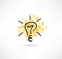 Light icon.