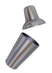 Shaker - 3D