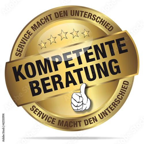 Kompetente Beratung - Service macht den Unterschied