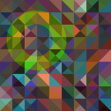 abstract pattern,vector eps 10