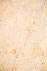 marble texture background. (High.Res.)