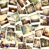 Fototapety pictures of holiday