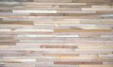 Fototapety wood wall