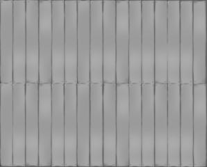 Texture(bump) the wooden walls