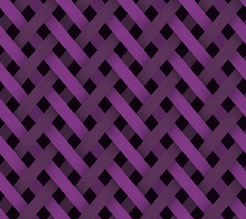 Purple Ratan Background