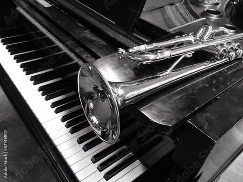 musica-de-jazz