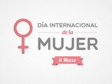 International Women's Day in Spanish
