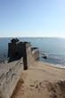 Start Great Wall of China