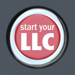 Start Your LLC Car Start Ignition Button New Business Model